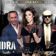 Sandra Afrika & Djani - Deza Vu (Sheky's Remix)