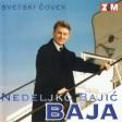 06. Nedeljko Bajic Baja - 1999 - Helena Elena