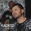 Denis Kadric - 2019 - K'o bisere suze lijem