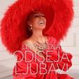 Lepa Brena - 2019 - Odiseja ljubavi