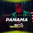 Ivan Mileusnic - 2019 - Panama