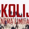 Nikolija - 2018 - Nema limita