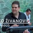 Darko Zivanovic - 2019 - Masina kolo