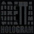 Gretta - 2019 - Hologram