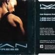 Ivan Sexpress - 1999 - Divlja stvar (Club Mix)
