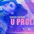Slavica Cukteras - 2019 - U prolazu
