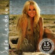 Sasa Lendero - 2006 - Ne odhajaj