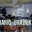 Mario Urajnik - 2020 - Princeza