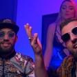 Mandi feat. Hysen Trubareva & Dezmailov - 2019 - Limonada coco