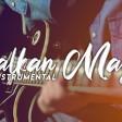 Balkan Magic - 2019 - Instrumental