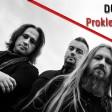 Dum Dum - 2019 - Prokleto sami